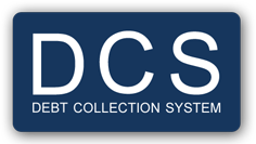 DCS - Debt Collection System
